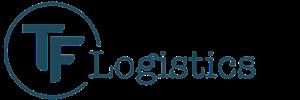 TF Logistics