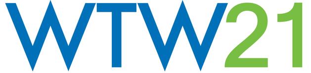 WTW21 Event